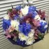 Доставка цветов по Мытищам