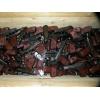 Продам боевые стволы  продажа боевых стволов пм, тт также  травматическое оружие пистолеты