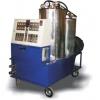 Очистка турбинного масла ОТМ-3000.