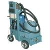 Сепараторы  СОГ-913К1ФВЗ,   СОГ-913КТ1ФВЗ для очистки масел,  дизельного и печного топлива